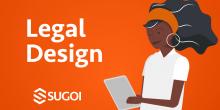 Novo contrato de Compra e Venda da SUGOI facilitará a sua vida
